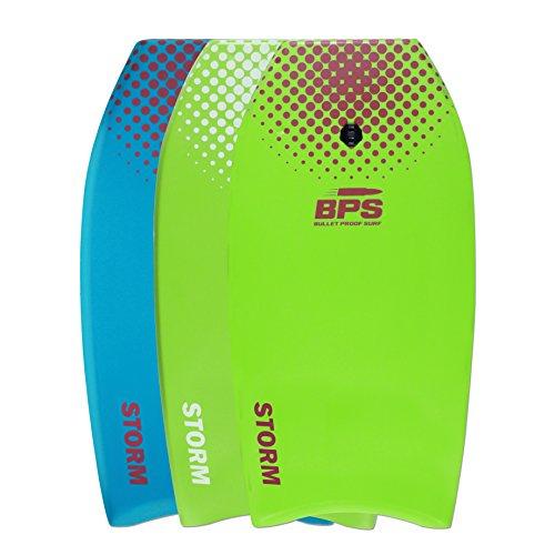 boogie board surf - 3