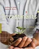 Fundamentals of Investments 9780073314976