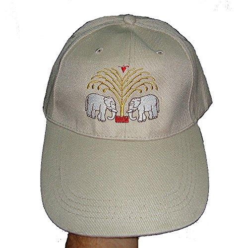 chang-beer-white-baseball-adjustable-hats-elephant-prints