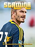 Stamina An unauthorized biography on David Beckham