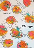 img - for Mom Egg Review: Vol. 14 Change (Volume 14) book / textbook / text book