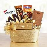 Chocolates Chocolates Chocolates! Gift Basket