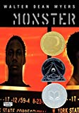 Download Monster in PDF ePUB Free Online
