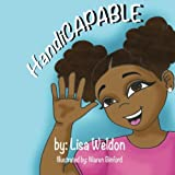 img - for HandiCAPABLE book / textbook / text book