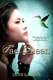 Fae Queen