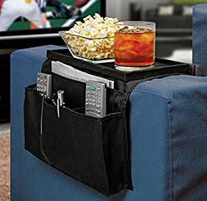 Amazon Com Sofa Tv Arm Rest Chair Settee Couch Sofa