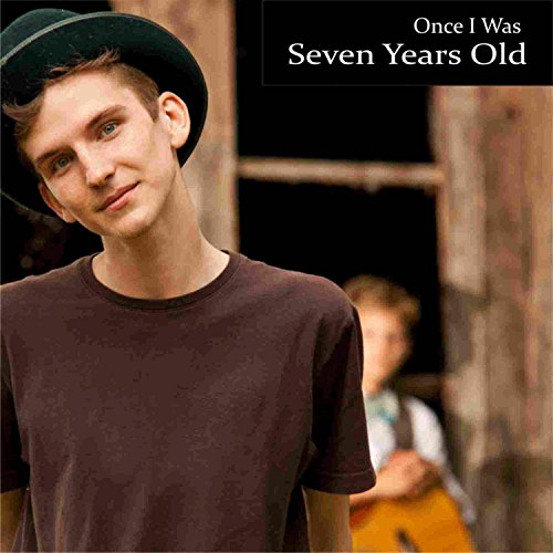 once i was 7 years old lyrics download