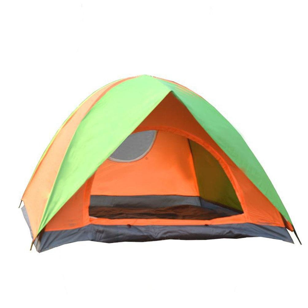 ZP Camping Zelte Camping Casual Regen Zelte