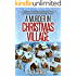 A Murder in Christmas Village (Christmas Village Mysteries Book 0)