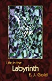 Life in the Labyrinth (Labyrinth Trilogy)