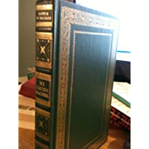 My Cousin Rachel by Daphne du Maurier (International Collectors Library)