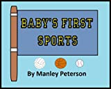 Baby's First Sports