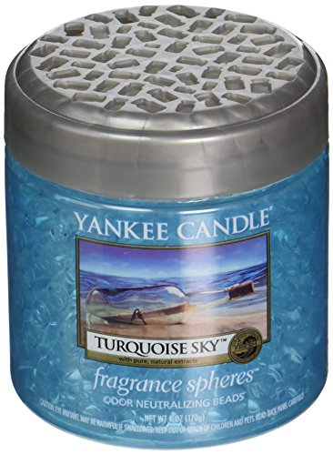 yankee candle cover - 4