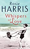 img - for Whispers of Love book / textbook / text book
