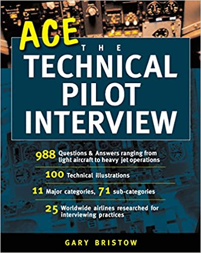 Download Free Ace The Pilot Technical Interview Pdf Editor