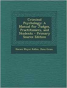 Picture books representations and narrative report