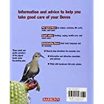 Doves (Complete Pet Owner's Manual) 5
