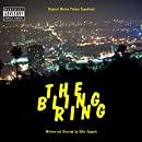 The Bling Ring: Original Motion Picture Soundtrack [Explicit]