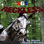 Sgt. Reckless: America's Favorite War Horse |  World Watch Media