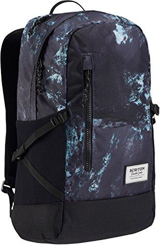 Burton Snowboard Bags Usa - 8