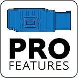 Amazon com: HP Tuners MPVI2 (M02-000-00), Black/Grey: Sports