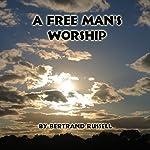 A Free Man's Worship | Bertrand Russell