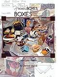 Boxes, Boxes, Boxes: Non-Color Version
