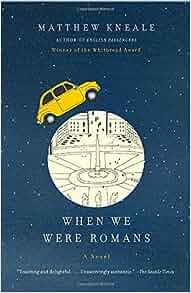 The book of romans audio