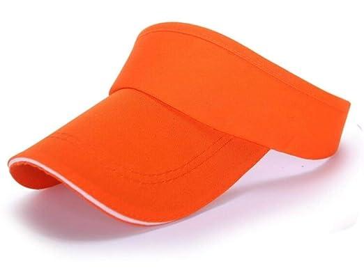 ZMAMLCJK50 Piezas/más DIY Publicidad Personalizada Sombrero Logo ...