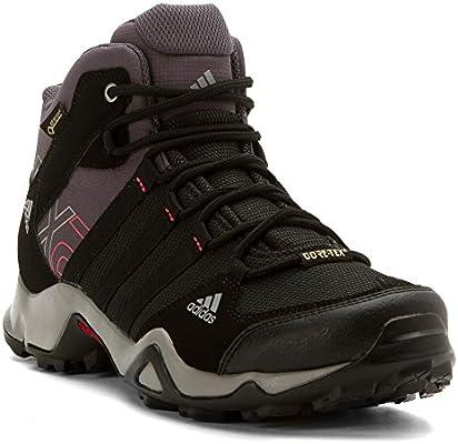 Adidas Outdoor AX 2 Mid GTX Hiking Shoe Women's
