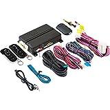 Amazon.com: Viper LED 2-Way Digital Remote Start System - 4816V: Car ...