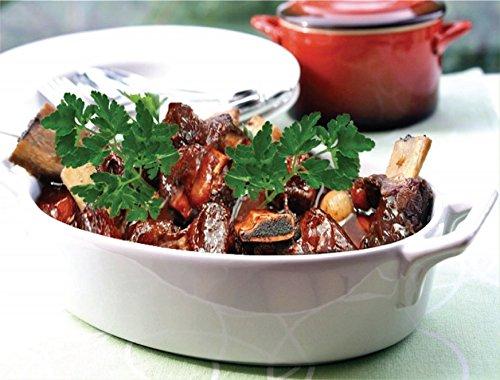 Amazon.com : Barcelonas All Natural, Gluten Free, Red Mole Sauce (Universal Gourmet Cooking Sauce) 32 Oz. Jar : Grocery & Gourmet Food