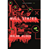 Null States: A Novel (The Centenal Cycle)