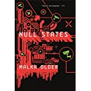 Null States: Book Two of the Centenal Cycle