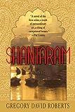 Bargain eBook - Shantaram