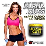 Alpha-Pro-Nutrition-Alpha-Cuts-Advanced-Weight-Loss-Drink-Pre-Workout-Fat-Burner-Tropical-Fruit-Punch-30-Servings