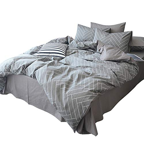 Top Duvet Cover Sets