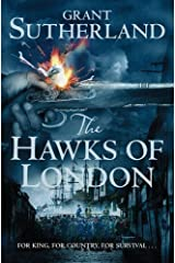 The Hawks of London: The Decipherer's Chronicles Vol. 2 by Grant Sutherland (2012-02-16) Paperback