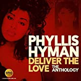 Deliver The Love: The Anthology