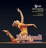 Kuchipudi (Dances of India)