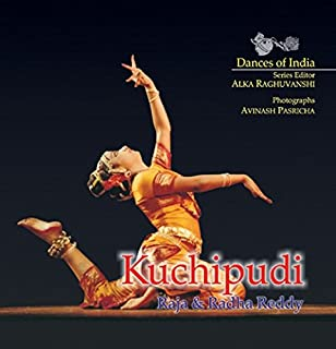 Buy Manipuri (Dances of India) Book Online at Low Prices in India