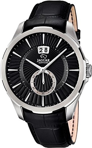 Jaguar Mens Watch Klassik ACM J682/3