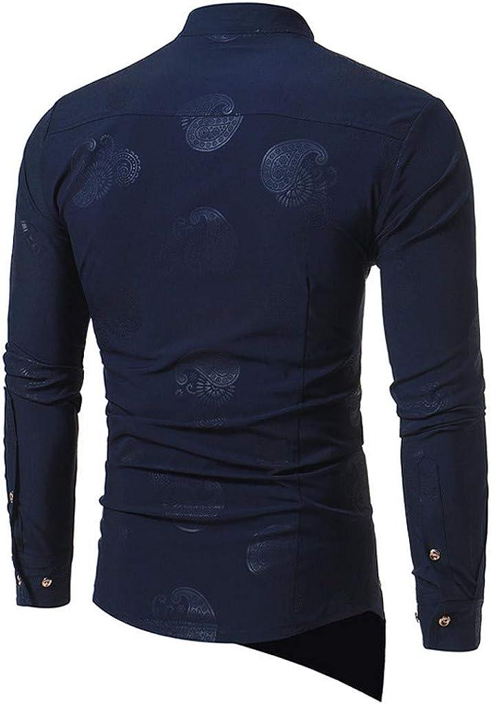 Nitis Nightwear Camicia da notte con funzione allattamento