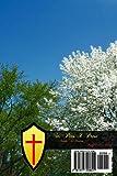 The Mystical Flora Of St. Francis De Sales: The