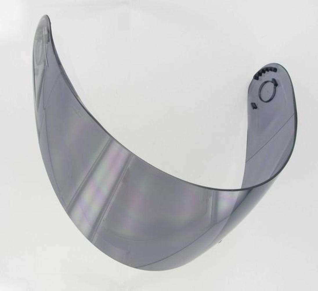Clear AFX FX-90//100 Anti-Scratch Shield