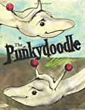 The Punkydoodle, Mindy Turner, 1463534868