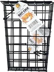 Danielson CTBC-X Crab Trap Bait Cage