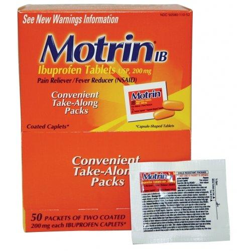 motrin-ib-extra-strength-caplets-two-pack-50-packs-box-44910