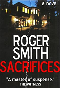 Sacrifices by [Smith, Roger]