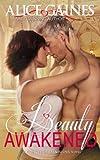 download ebook beauty awakened: a princes of danislova novel (volume 3) pdf epub